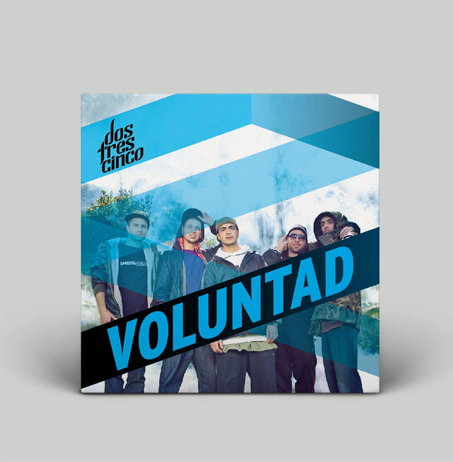 235-portada-Voluntad-por-Lateral