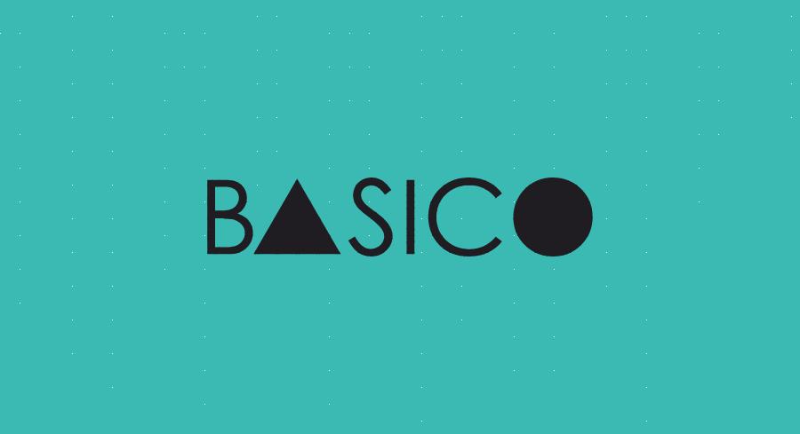 Basico_web y behance_v2_Artboard 2