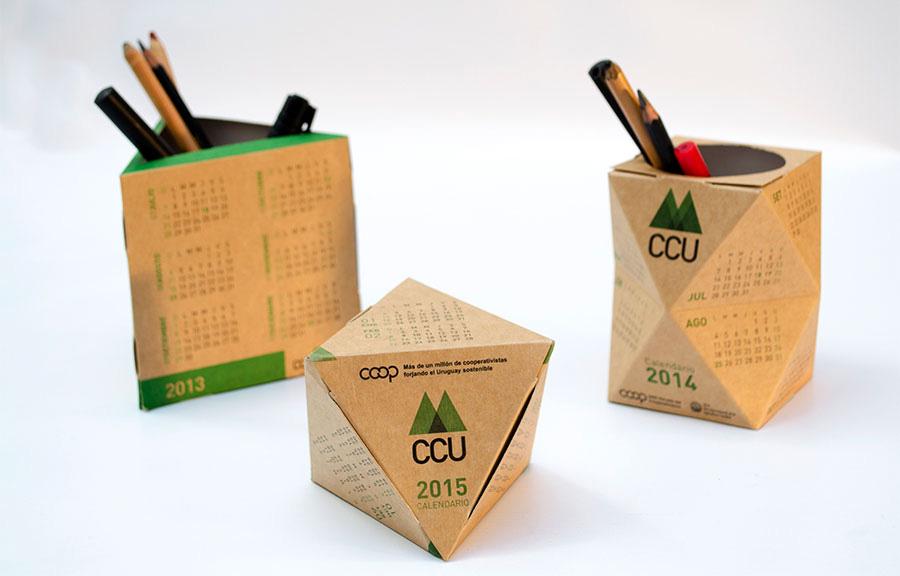 CCU-Almanaques