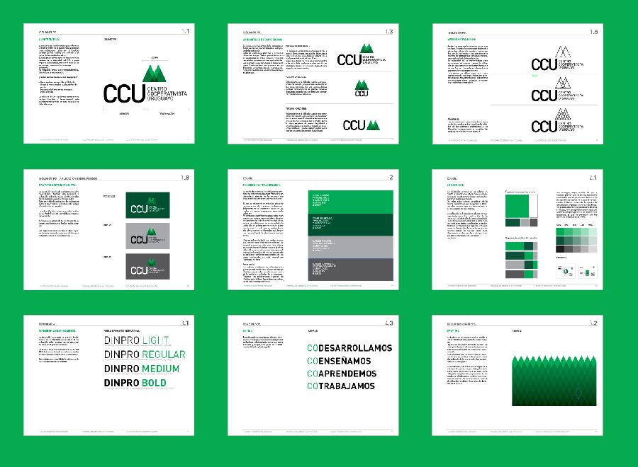 CCU_WEB_Artboard 12