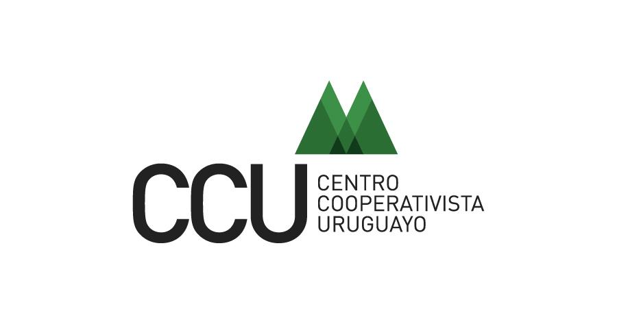 CCU_WEB_Artboard 16