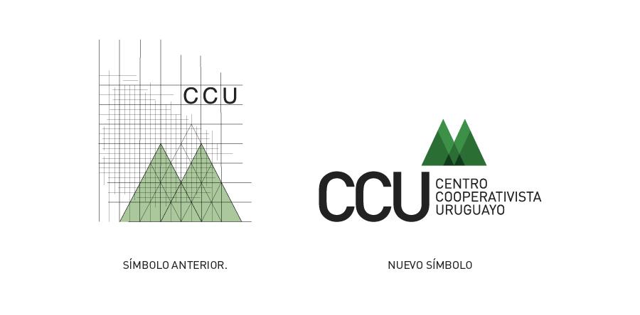 CCU_WEB_Artboard 3