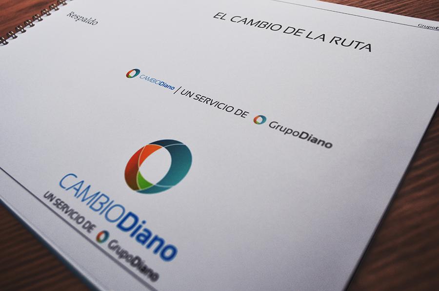 CambioDiano-07