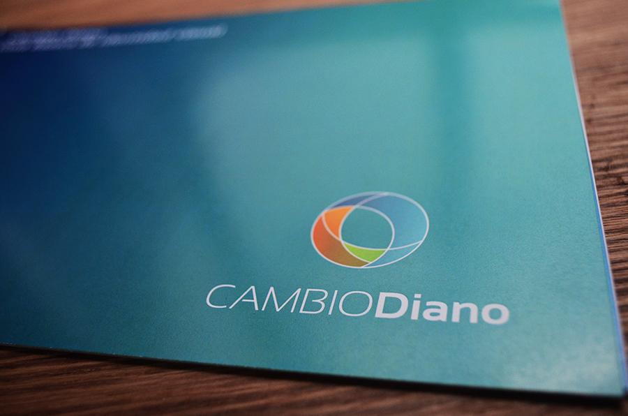CambioDiano-08