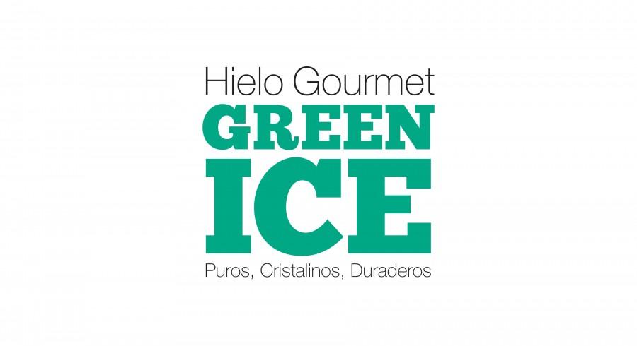 GreenIce-01