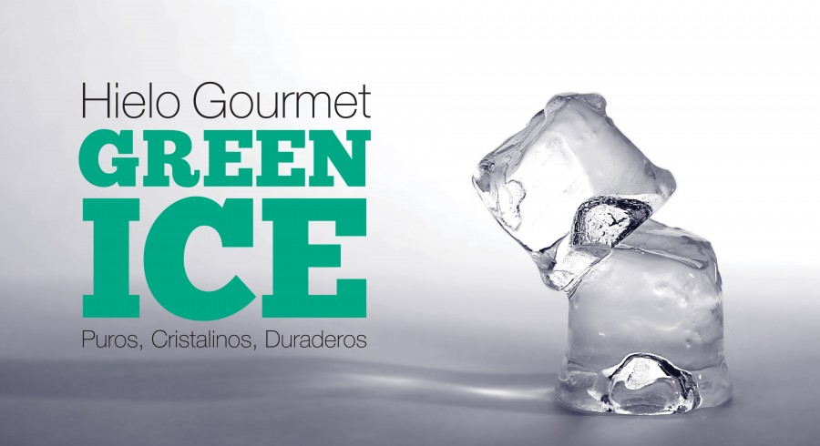 GreenIce-04