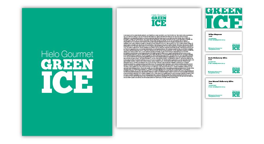 GreenIce-05