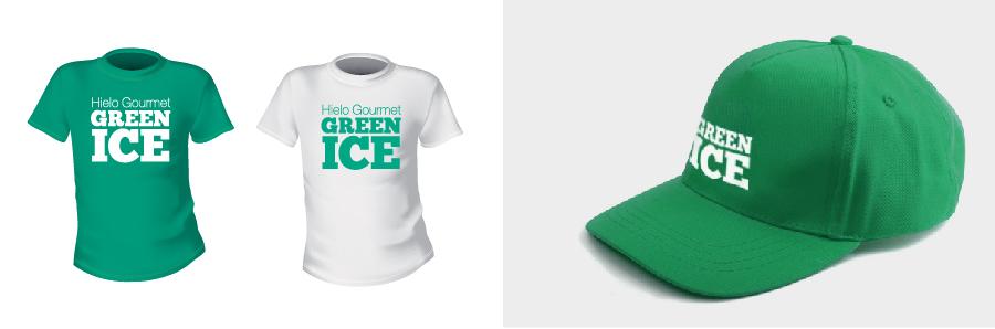 GreenIce-06