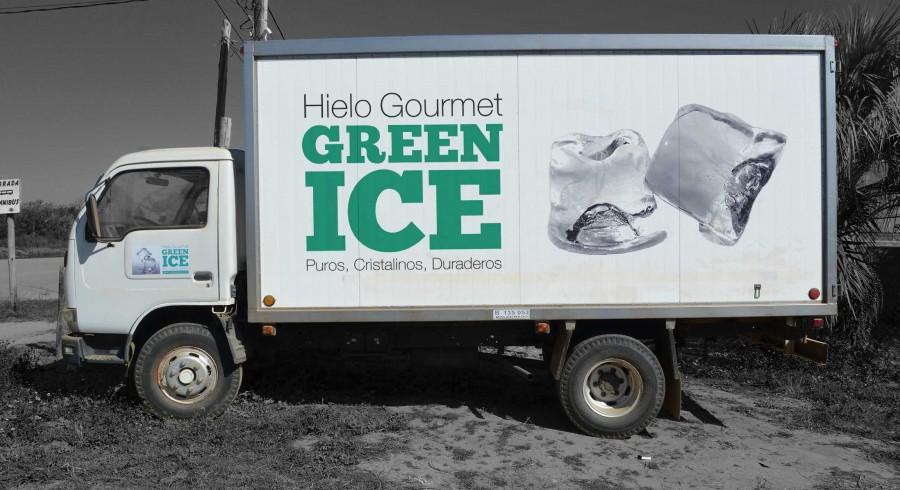 GreenIce-07