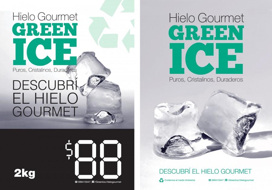 GreenIce-08