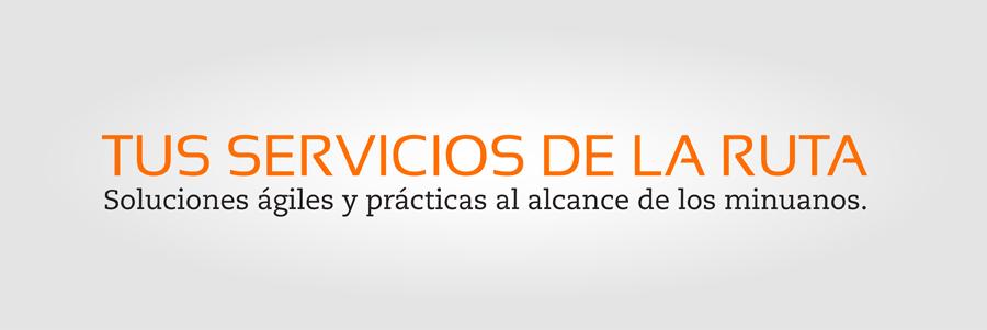Lateral_ Página web_ GrupoDiano