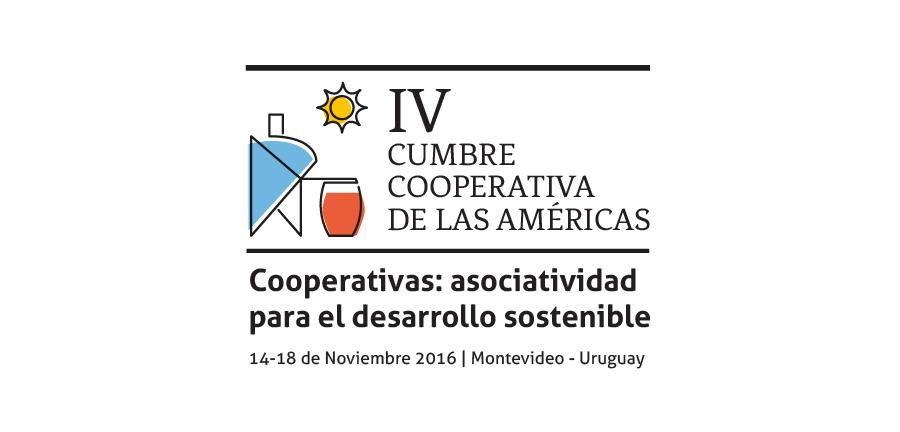 iv-cumbre_para-web-01