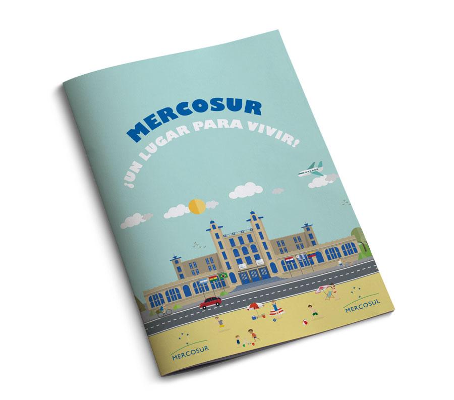 MercosurEscolar_Tapa_2