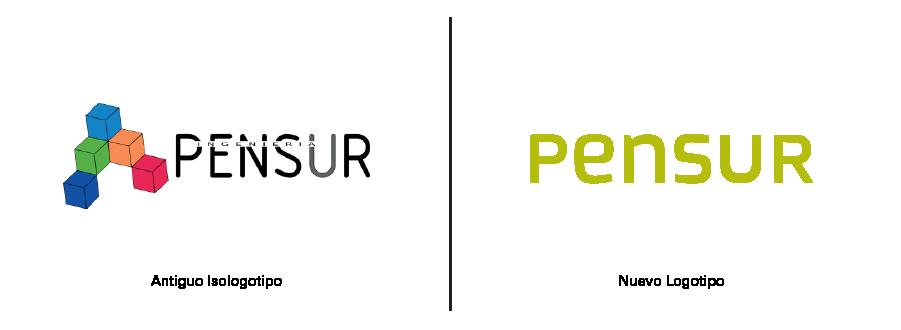 Pensur-03