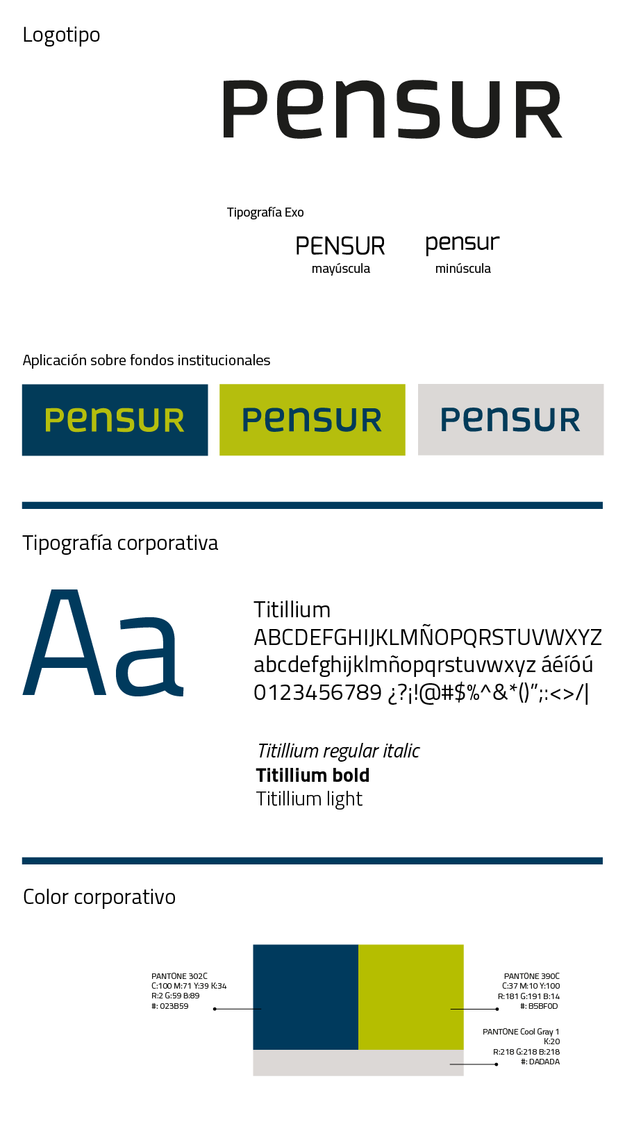 Pensur_web-04