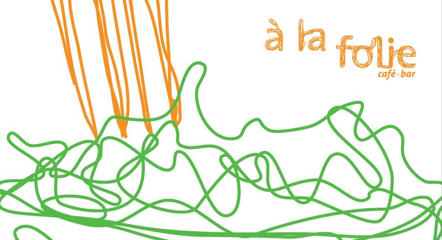 a la folie-04
