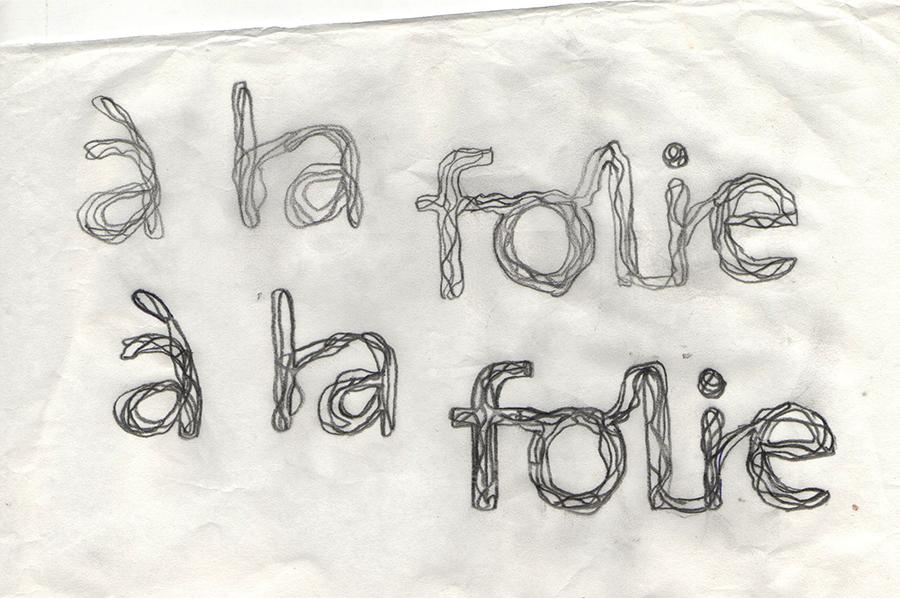 a la folie-09