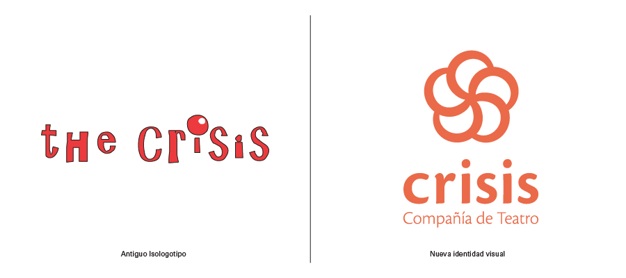 crisis_rediseño
