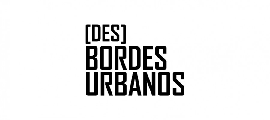 desbordes-01