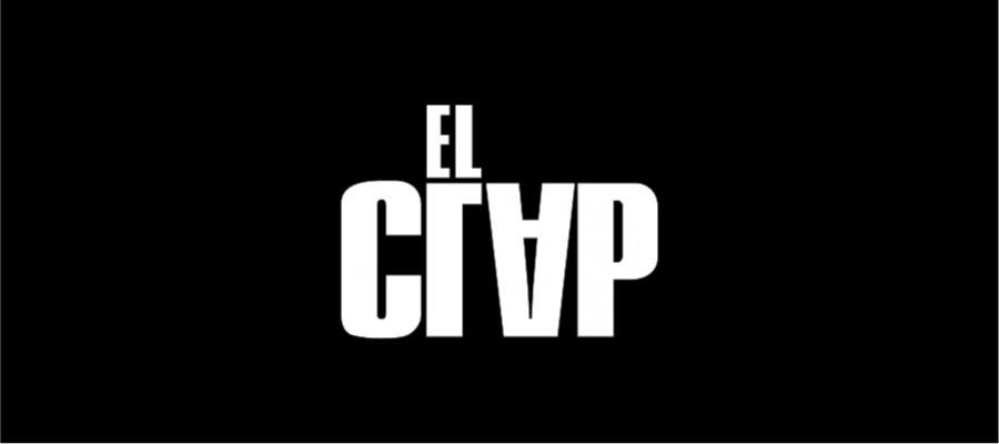 elclap_logo-01