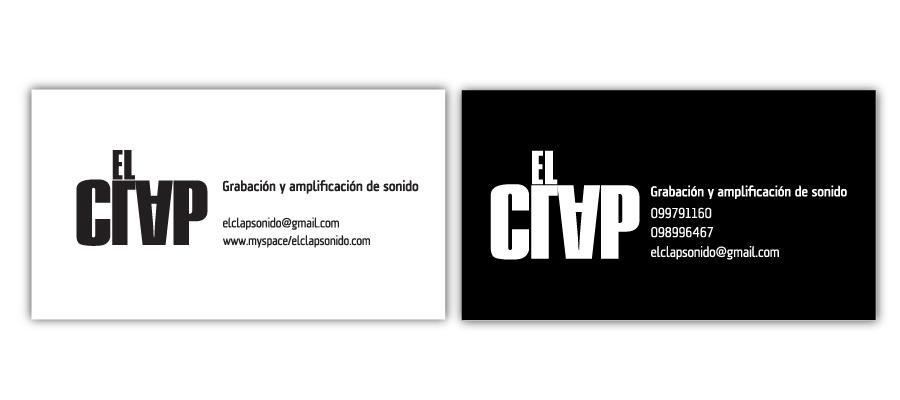 elclap_web-04