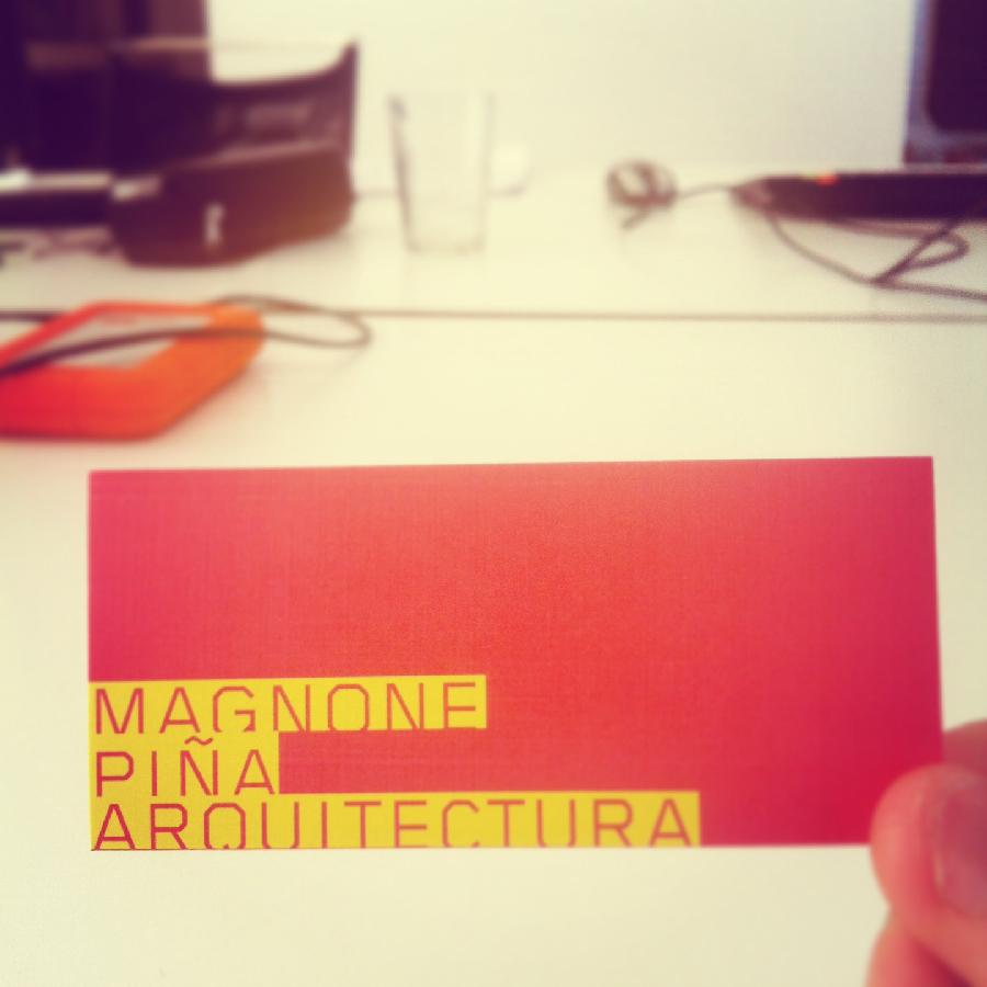 magnone-piña_aplicacion