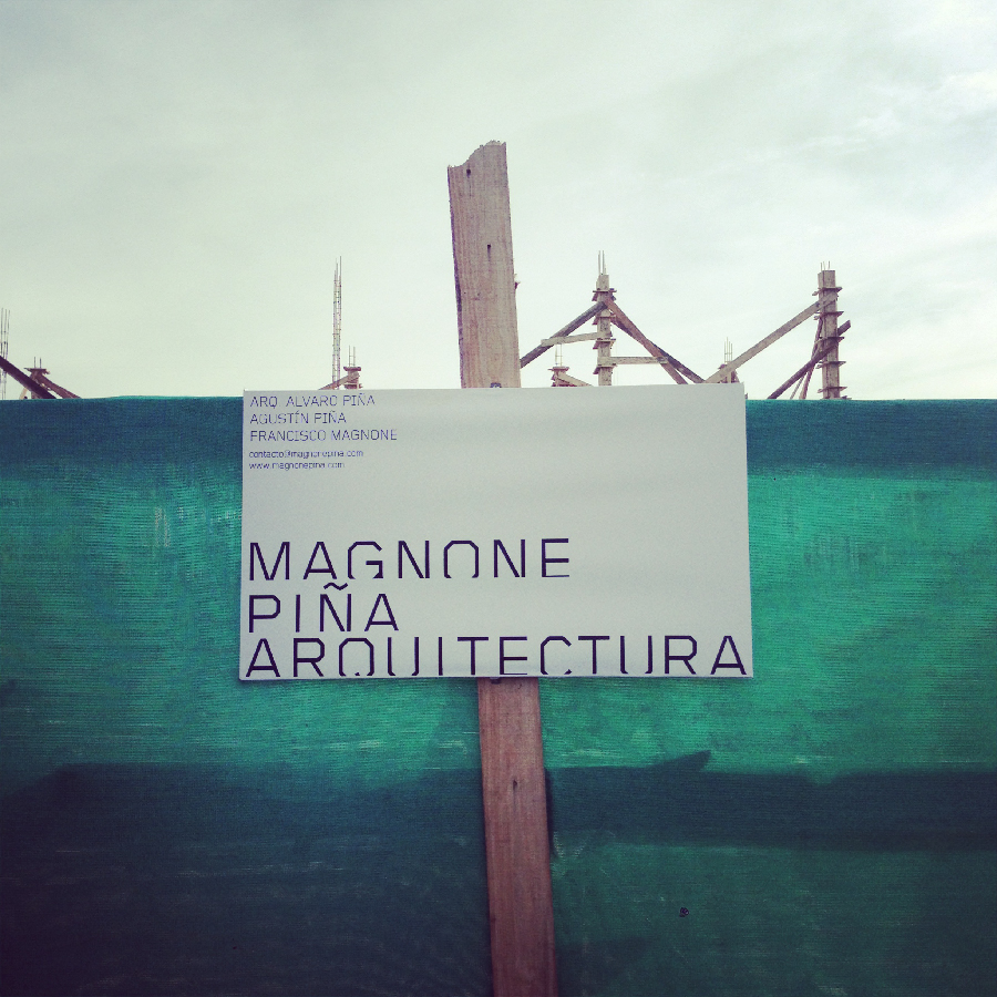 magnone-piña_cartelobra