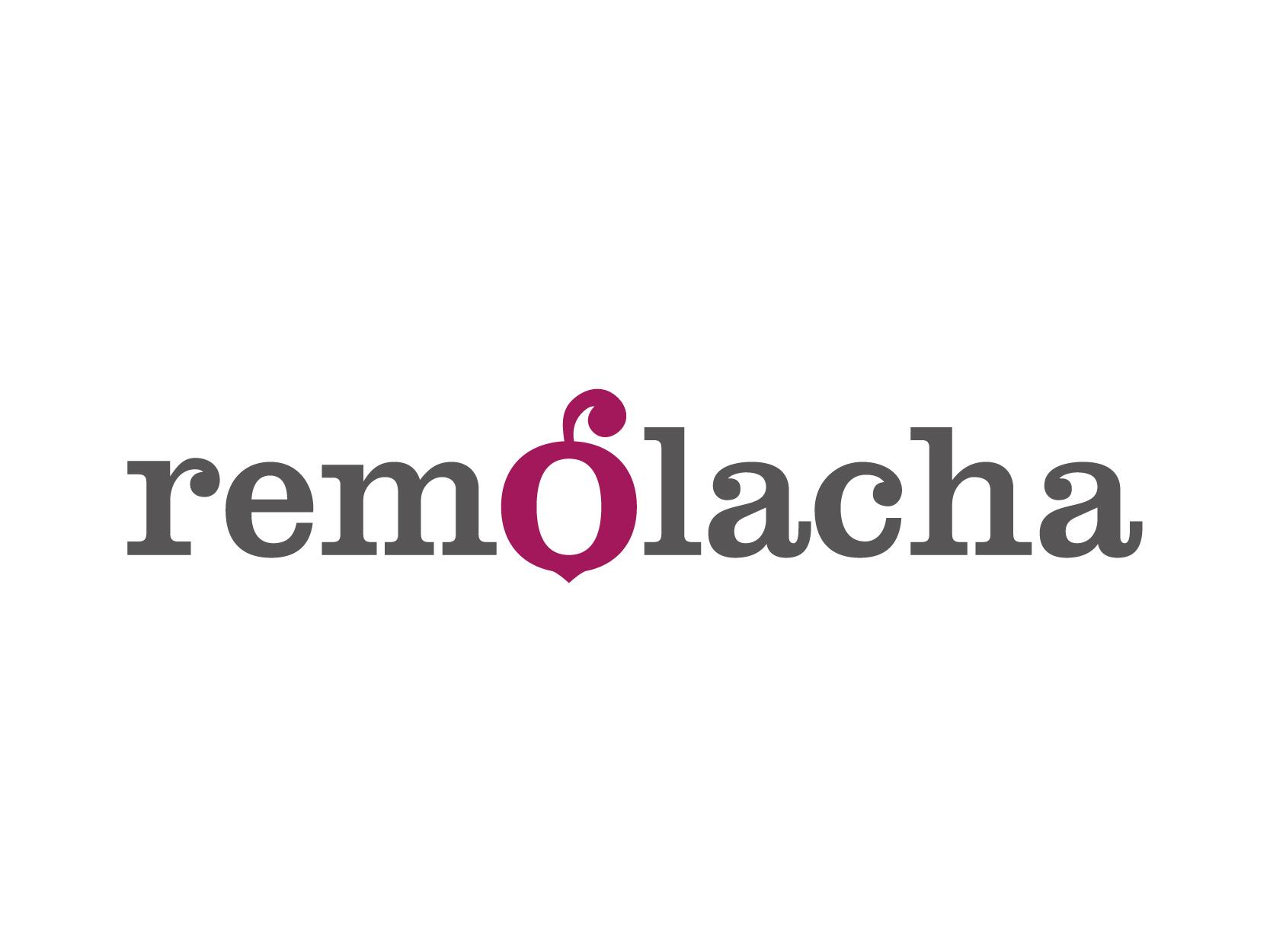 remolacha-01